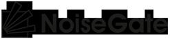 Noisegate Eventtechnik GmbH